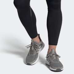 adidas Performance adidas Performance Fluidstreet Ανδρικά Παπούτσια για Τρέξιμο (9000067838_49847)