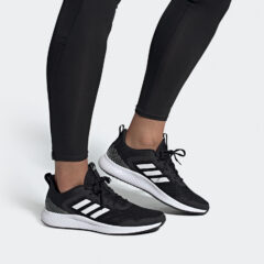 adidas Performance adidas Performance Fluidstreet Ανδρικά Παπούτσια για Τρέξιμο (9000067839_7625)
