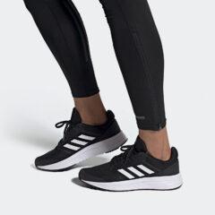 adidas Performance adidas Performance Galaxy 5 Ανδρικά Παπούτσια για Τρέξιμο (9000067841_9441)