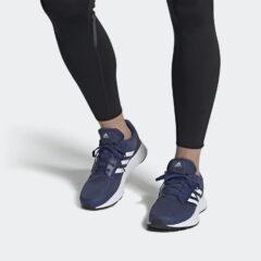 adidas Performance adidas Performance Galaxy 5 Ανδρικά Παπούτσια (9000060155_43616)
