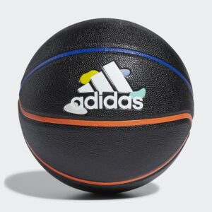 adidas Performance adidas Performance Harden VOL. 5 All Court 2.0 Μπάλα Μπάσκετ (9000068980_7516)
