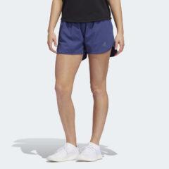 adidas Performance adidas Performance Heat Rdy Women's Shorts (9000046217_43461)