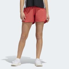 adidas Performance adidas Performance Heat.rdy Women's Shorts (9000045779_43432)
