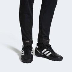 adidas Performance adidas Performance Kaiser 5 Team Ανδρικά Ποδοσφαιρικά Παπούτσια (1040010469_14545)