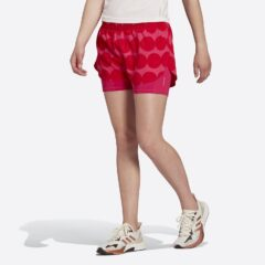 adidas Performance adidas Performance Marimekko Marathon 20 Γυναικείο Σορτς (9000084587_15065)