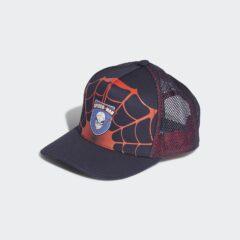 adidas Performance adidas Performance Marvel Spiderman Παιδικό Καπέλο (9000083364_54215)