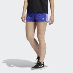 adidas Performance adidas Performance Peacer 3Stripes Γυναικείο Σορτς (9000086245_10636)
