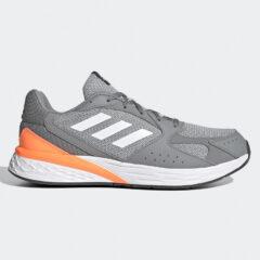 adidas Performance adidas Performance Response Run Ανδρικά Παπούτσια για Τρέξιμο (9000068114_49989)