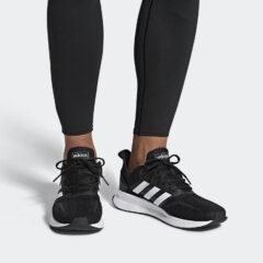 adidas Performance adidas Performance Runfalcon Ανδρικά Παπούτσια για Τρέξιμο (9000023965_7625)