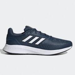adidas Performance adidas Performance Runfalcon 2.0 Ανδρικά Παπούτσια για Τρέξιμο (9000074063_49988)