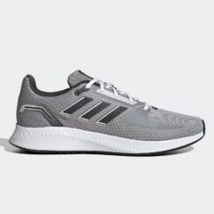 adidas Performance adidas Performance Runfalcon 2.0 Ανδρικά Παπούτσια για Τρέξιμο (9000084198_54502)