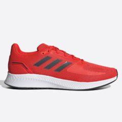 adidas Performance adidas Performance Runfalcon 2.0 Ανδρικά Παπούτσια για Τρέξιμο (9000086734_55093)