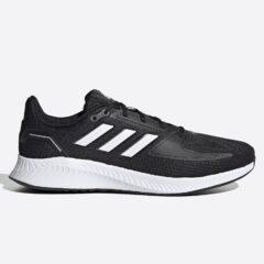 adidas Performance adidas Performance Runfalcon 2.0 Ανδρικά Παπούτσια για Τρέξιμo (9000086719_34095)