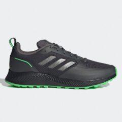 adidas Performance adidas Performance Runfalcon 2.0 Tr Ανδρικά Παπούτσια για Τρέξιμο (9000088729_55482)
