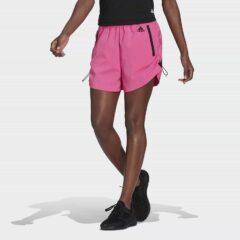 adidas Performance adidas Performance Sportswear Adjustable Primeblue Γυναικείο Αθλητικό Σορτς (9000068410_50100)