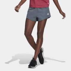 adidas Performance adidas Performance Summer Pack Γυναικείο Σορτς (9000068228_50080)