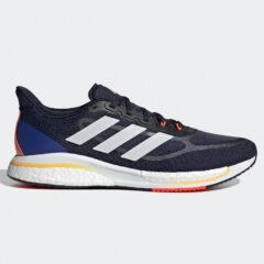 adidas Performance adidas Performance Supernova Ανδρικά Παπούτσια Για Τρέξιμο (9000082942_54183)