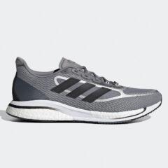 adidas Performance adidas Performance Supernova+ Ανδρικά Παπούτσια για Τρέξιμο (9000067876_49862)