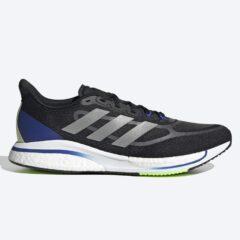 adidas Performance adidas Performance Supernova+ Ανδρικά Παπούτσια για Τρέξιμο (9000084721_54414)