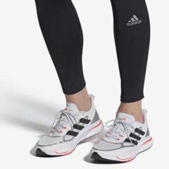 adidas Performance adidas Performance Supernova M Ανδρικά Παπούτσια (9000082932_13374)
