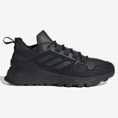 adidas Performance adidas Performance Terrex Ανδρικά Trail Παπούτσια (9000083970_37131)