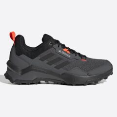 adidas Performance adidas Performance Terrex AX4 Ανδρικά Παπούτσια για Πεζοπορία (9000084025_54108)