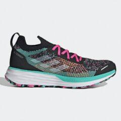adidas Performance adidas Performance Terrex Two Primeblue Ανδρικά Παπούτσια για Trail (9000083974_54516)