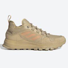 adidas Performance adidas Performance Terrex Urban Aνδρικά Παπούτσια για Ορειβασία (9000084026_54508)