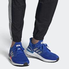 "adidas Performance adidas Performance Ultraboost 20 Ανδρικά Running Παπούτσια ""Space Race"" (9000067971_49916)"