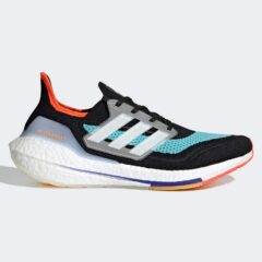 adidas Performance adidas Performance Ultraboost 21 Ανδρικά Παπούτσια για Τρέξιμο (9000084713_54405)