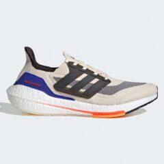 adidas Performance adidas Performance Ultraboost 21 Ανδρικά Παπούτσια για Τρέξιμο (9000084714_54418)