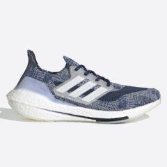adidas Performance adidas Performance Ultraboost 21 Primeblue Ανδρικά Παπούτσια για Τρέξιμο (9000074014_51774)