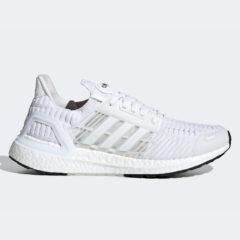 adidas Performance adidas Performance Ultraboost Dna Cc_1 Ανδρικά Παπούτσια για Τρέξιμο (9000074059_10668)
