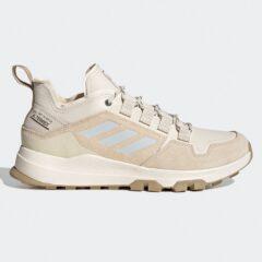 adidas Performance adidas Performance Urban Terrex Hikster Ανδρικά Παπούτσια για Πεζοπορία (9000084027_54507)