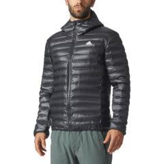 adidas Performance adidas Performance Varilite Hooded Down Jacket (2310710040_1469)