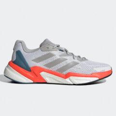 adidas Performance adidas Performance X9000L3 Ανδρικά Παπούτσια Για Τρέξιμο (9000082855_54045)