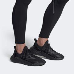 adidas Performance adidas Performance X9000L4 Ανδρικά Παπούτσια Για Τρέξιμο (9000060163_37131)