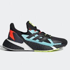 adidas Performance adidas Performance X9000L4 Ανδρικά Παπούτσια Για Τρέξιμο (9000067997_10351)