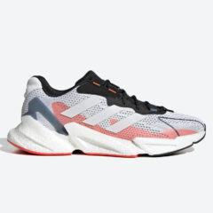 adidas Performance adidas Performance X9000L4 Ανδρικά Παπούτσια Για Τρέξιμο (9000082854_13374)