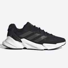 adidas Performance adidas Performance X9000L4 Ανδρικά Παπούτσια Για Τρέξιμο (9000087924_7620)