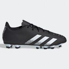 adidas Performance adidas Predator Freak .4 F (9000083977_7625)