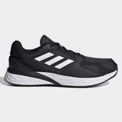adidas Performance adidas Response Run Ανδρικά Παπούτσια για Τρέξιμο (9000068113_34095)