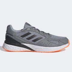 adidas Performance adidas Response Run Ανδρικά Παπούτσια για Τρέξιμο (9000084040_54504)