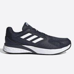 adidas Performance adidas Response Run Ανδρικά Παπούτσια για Τρέξιμο (9000086339_52901)