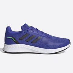 adidas Performance adidas Runfalcon 2.0 Ανδρικά Παπούτσια για Τρέξιμο (9000084329_54446)