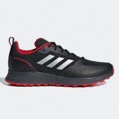 adidas Performance adidas Runfalcon 2.0 Tr Ανδρικά Παπούτσια για Τρέξιμο (9000084028_47738)