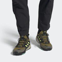 adidas Performance adidas Terrex Trailmaker G (9000083969_54520)