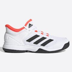 adidas Performance adidas Ubersonic 4 K (9000084710_13374)