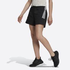 adidas Performance adidas W Fi Wv Short (9000084470_1469)