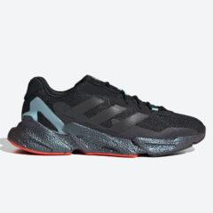 adidas Performance adidas X9000L4 Ανδρικά Παπούτσια για Τρέξιμο (9000082853_53983)